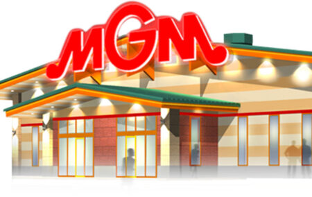 MGM出水店